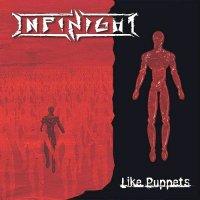 InfiNight-Like Puppets