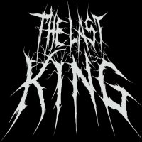 The Last King-The Last King