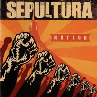 Sepultura-Nation