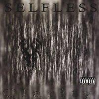 Selfless-Clarity