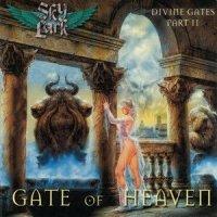 Skylark-Divine Gates Part II - Gate of Heaven