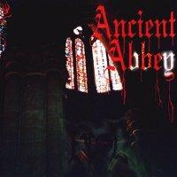 Evol-Ancient Abbey