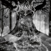 Unleashed-As Yggdrasil Trembles