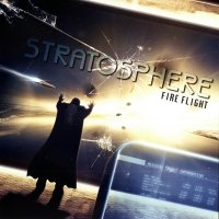 Stratosphere-Fire Flight