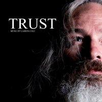 Carson Cole — Trust (2017)