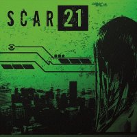 Scar 21 — Promises (2014)
