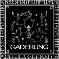 VA-Radio Body Music : Gaderung - A Tribute To Sixth Comm