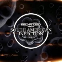 VA-SouthAmerican Infection 01