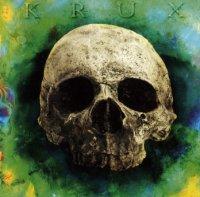 Krux-Krux