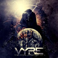 Vyre-The Initial Frontier Pt. II