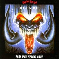 Motorhead-Rock\'N\'Roll (2CD Deluxe Ed. 2006)