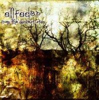 Allfader - From the Darkest Star