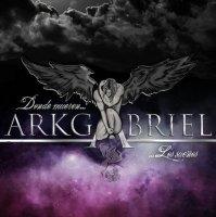 Arkgabriel-Donde Mueren Los Sueños