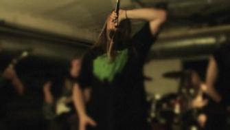 Big End Bolt-Grip Vice Torture