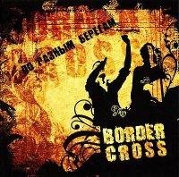 Border Cross-По разным берегам