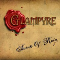 Saints Of Ruin-Glampyre
