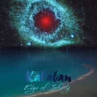 Kalaban — Edge Of Infinity (2017)
