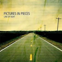 Pictures in Pieces-Line of Sight