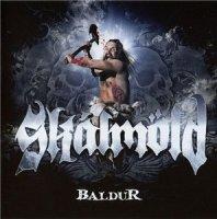 Skálmöld - Baldur (2011)