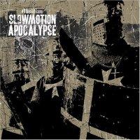 Slowmotion Apocalypse-Obsidian
