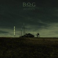 BOG — Unshriven (2017)
