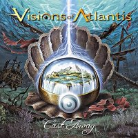 Visions Of Atlantis-Cast Away