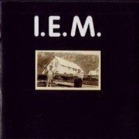 I.E.M. - I.E.M.