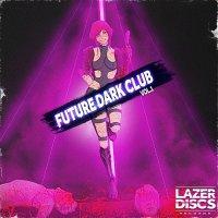 VA-Future Dark Club vol. 1