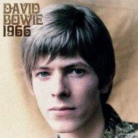 David Bowie-1966
