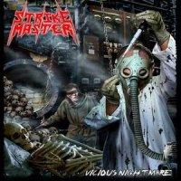 Strikemaster-Vicious Nightmare