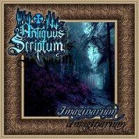 Antiquus Scriptum — Imaginarium (2017)