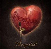 Haggefugg-Metgefuhl