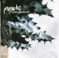 Psyche-Babylon Deluxe