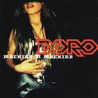 Doro-Machine II Machine