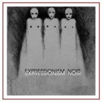 VA-Expressionism Noir