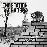 Endstation Chaos — Feindbild (2016)