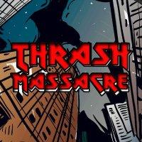 VA-Thrash Massacre