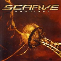 Scarve — Irradiant (Digipak) (2003)  Lossless