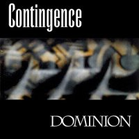 Contingence-Dominion
