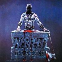 Warrant-The Enforcer