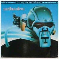 Methusalem-Journey Into Unknown ( Re: 2006 )