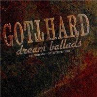 Gotthard-Dream Ballads