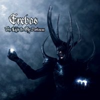 Erebos-The Light In My Darkness