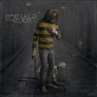 Emerald Edge-Surreal