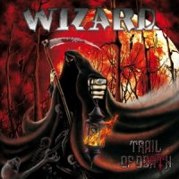 Wizard-Trail Of Death