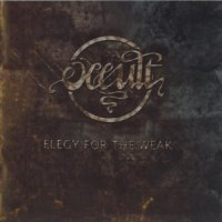 Occult-Elegy For The Weak