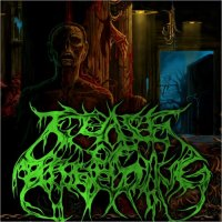 Cease Of Breeding-Sounds Of Disembowelment