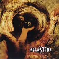 Atlantida - Painted Reality (2004)