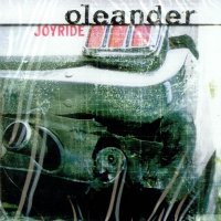Oleander — Joyride (2003)