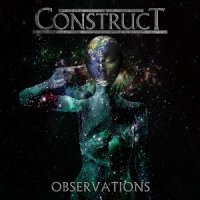 Construct — Observations (2017)